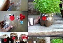 fantastic christmas idea for kids