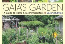 Homesteading, Gardening and Self Sufficiency / Everything to take care of the home, garden and animals. How to do it all yourself. / by damon jones