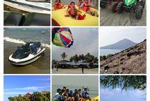 Jetski Sport Anyer Banten Tour & Travel / http://jetskisportanyerbanten.blogspot.co.id/2014/03/sewa-jetskibanana-boatmotor-atv-atau.html