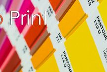Stuff to Print / Brochures, letterheads, business cards, comp slips, post cards, wedding stationery, NCR pads, Desk pads, Forms, Copying, Printing, Posters Banners Exhibition stands Leaflets Flyers