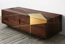 int_furnitures
