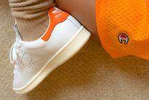 63: Orange