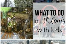 trips to do with the kids