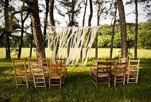 dream wedding / by Camie Buchanan