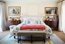 ::bedrooms:: / by Brittney Keyes
