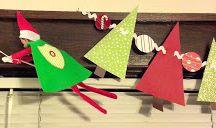 Elf ideas / by Michelle Moll