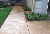Minnesota Decorative Concrete Contractors / Featured Projects Of Minnesota Decorative Concrete Contractors