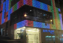 Lan Kwai Fong Hotel / Lan Kwai Fong Hotel @ Kau U Fong in Hong Kong, Hong Kong. Find your hotel reviews and photo's of Hong Kong Lan Kwai Fong Hotel @ Kau U Fong to overviews their room's availability.