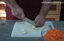 рецепты-утка