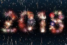 Ano Novo Vida mesma