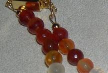 My Jewelry / by Broncati !