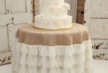 Rustic Vintage Weddings / by Tonda Thomas