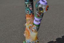 Smokey Hazee