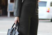 Mode #Kleider#Jacken#Jacken und noch mehr