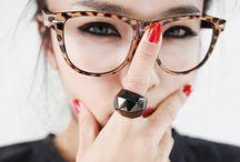 óculos de Ray Ban