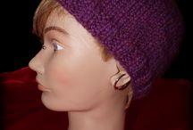 My Sweet Brittany / Collections MySweetBrittany, accessoires de mode (bonnets, écharpes, snoods), objets de décoration, fabriquées main.