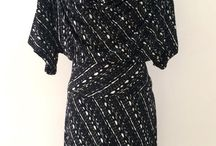 Jessica Simpson Collection Women Cowl Neck Printed Draped Dress