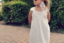 kids style...w pattern