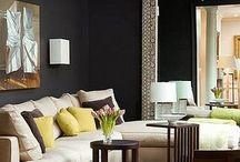 Home decor wishlist
