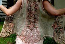 вязание и шитье