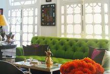 decor  / #decor #decorating #home / by Elizabeth Byrne