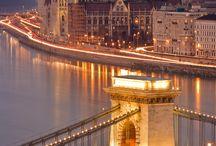 BUDAPEST DandAD