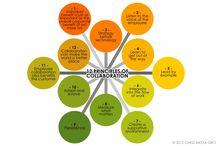 Human & Organization Development