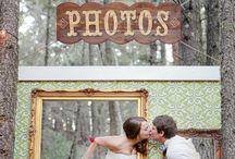 ślub - foto