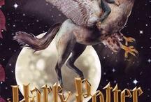 Harry Potter en de gevangenen van Azkaban