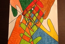 creatief 4