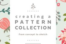 Pattern&tex