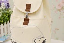 bolsos para el colegio