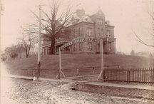 Medical History of Crawford County / See the evolution of Crawford County's medical history