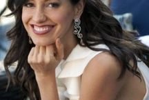Charlene - Candid/Photoshoots / Our favorite photos of Charlene Amoia!