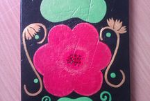 For Home_decoration / By ASzperl