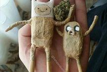 weedweedweed
