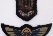 SAS ( British Forces)