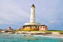 Bahamas Favorites