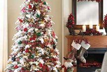 Navidad #CordialInmobiliaria / ¡Los mejores tips y decoraciones para tu #hogar en ésta #Navidad!