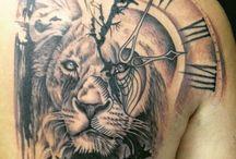 tattoo costa