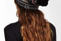 winter fashion 2014