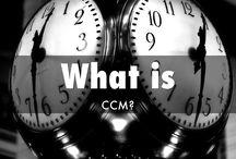 Cerebral Cavernous Malformations, CCM