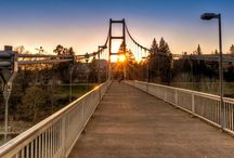 Things to Do - Sacramento / Best spots on, near and around the Grid of Sacramento!