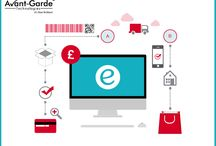 Get The Best Solutions For Your E-commerce Needs
