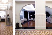 Hotel 4*, Grand Balcon - Toulouse (31)