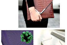 Fashionista Gift Ideas