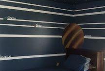 Marion's Room / by Rachael Larsen