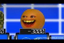 otravní pomeranč