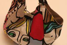 Edi Esther Vogel Taschen / Ich nähe Taschen aus verschiedenen bunten Stoffen und coolen Schnitten. Auf dieser Seite möchte ich meine bisher gefertigten Kunstwerke präsentieren und vielleicht sogar eine Deiner Bestellungen aufnehmen. Viel Spaß beim Stöbern!