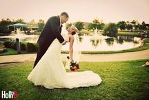 UCO Weddings